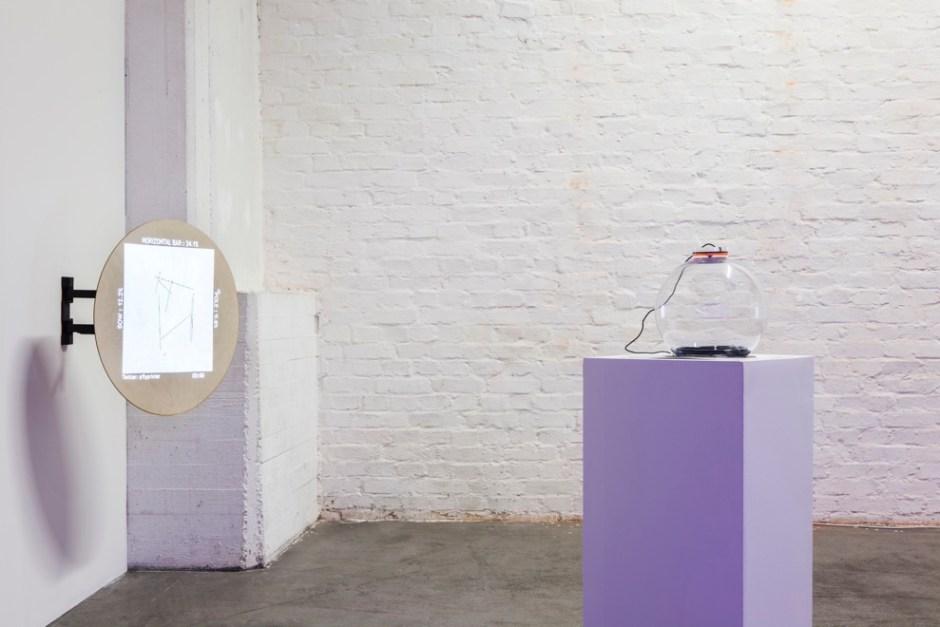 laura-beloff-ja-malena-klausfly-printer-extended_2016_kuva-anna-autio-jpg-1