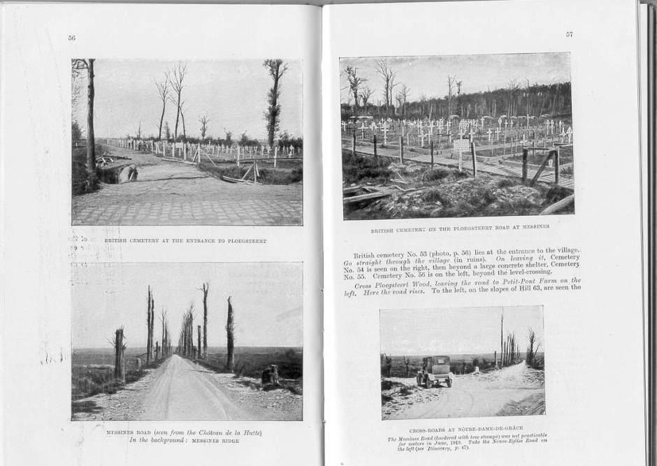 michelin_guide_cemeteries