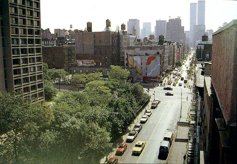 sonfitalan-viewofthetimelandscape-1978