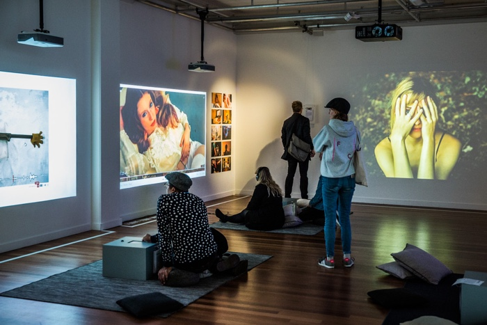 IDFA DocLab: my favourite interactive documentaries – We