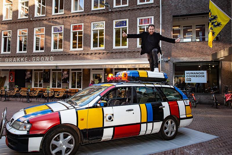 high class escort stockholm escort homo sundbyberg