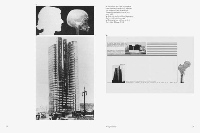 X-Ray Architecture – We Make Money Not Art