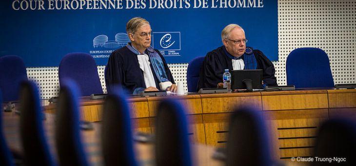 La liberté comme prix à payer pour la sécurité? — Étude concrète d'une pratique contre-terroriste préventive: Les «Targeted killings»