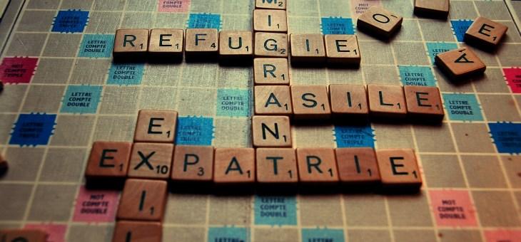 Nommer la migration