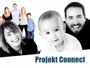 Projekt Connect