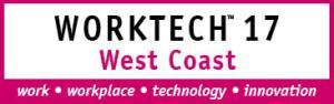 WorkTech17