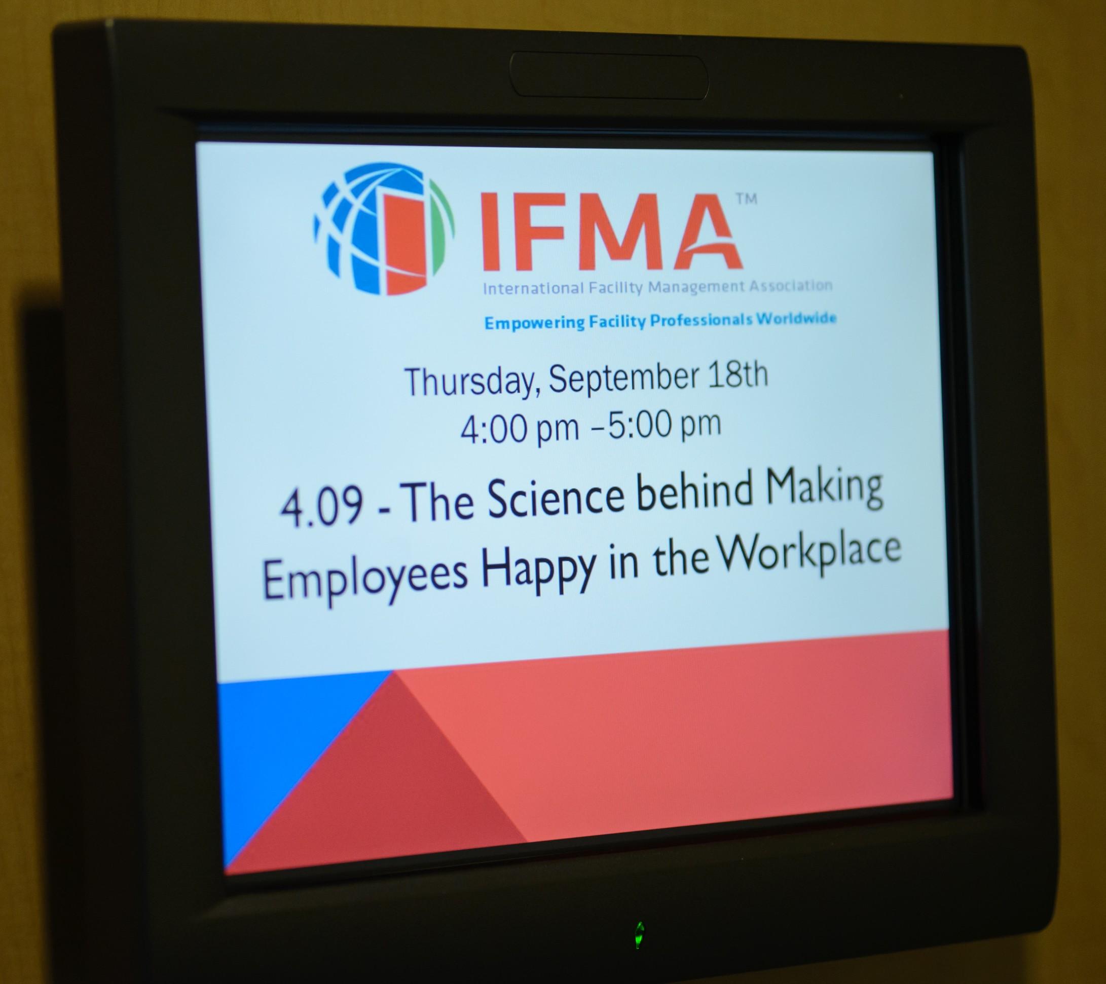 IFMA14-1453