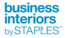 Staples Interiors