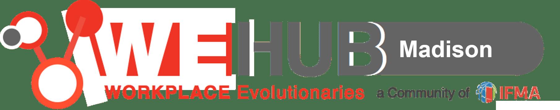WE Hub: Madison Kick-Off Event