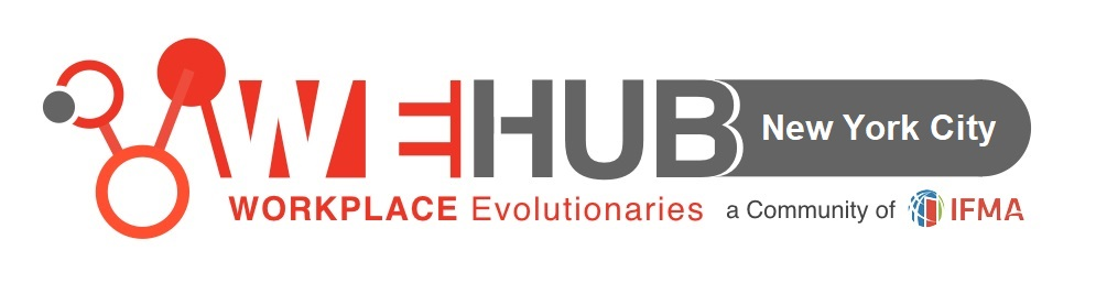 WE Hub New York City Presents: Designing for Focus