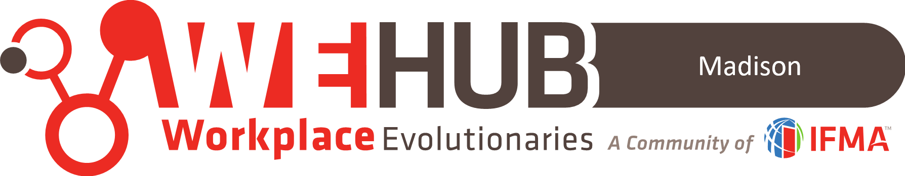 WE Hub Madison: Member Meeting