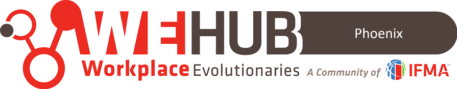 WE HUB Make your LinkedIn Catchy!