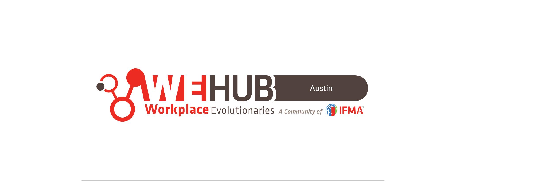 WE HUB Austin Meet Your 2020-2022 Leaders!