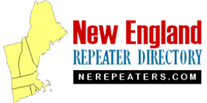 NE REPEATERS