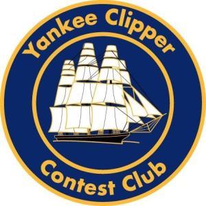 YCCC Logo