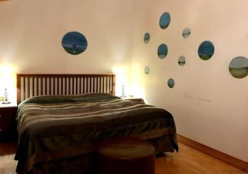 Hotel Ranga luxury hotels in Iceland