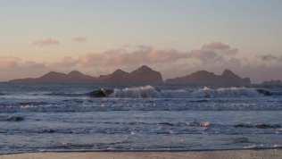 Westmann Islands