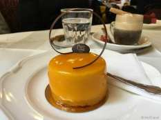 Best coffee houses in Vienna