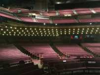 Grand Ole Opry backstage tour review