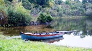 Lake Corrib