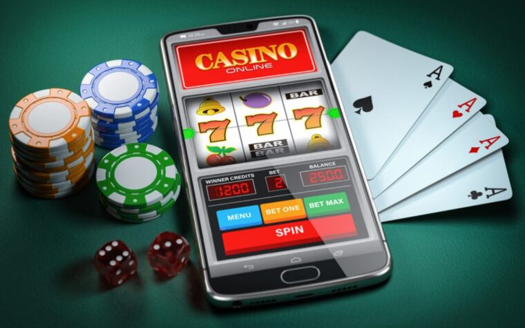 Realizing More About Free of mr bet online casino charge Slot machines Machines