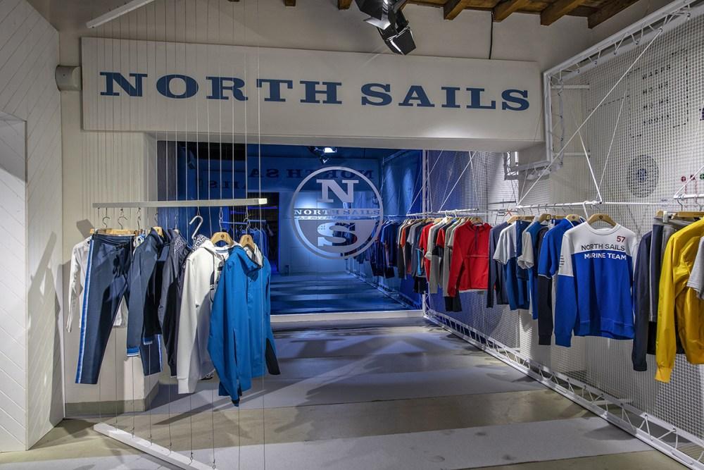 north_sails04.jpg