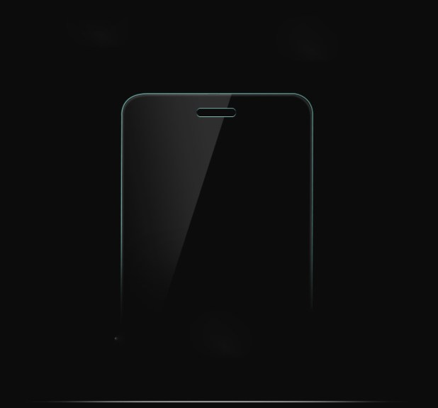 google nexus 7 tempered glass screen protector_13