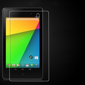 google nexus 7 tempered glass screen protector_3