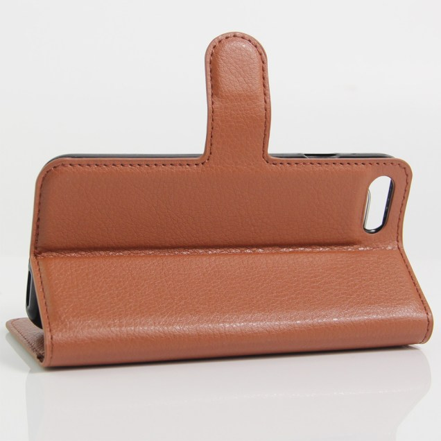 iphone-7-leather-case_4