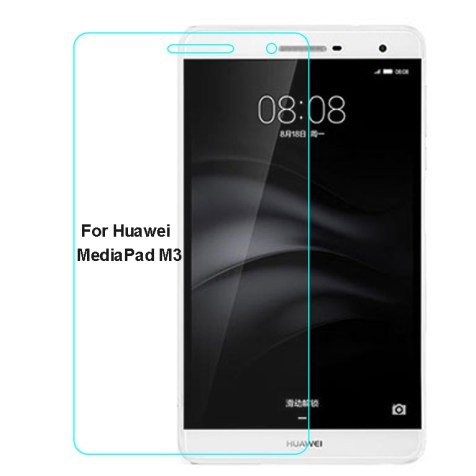 huawei-mediapad-m3-tempered-glass-screen-protector_1