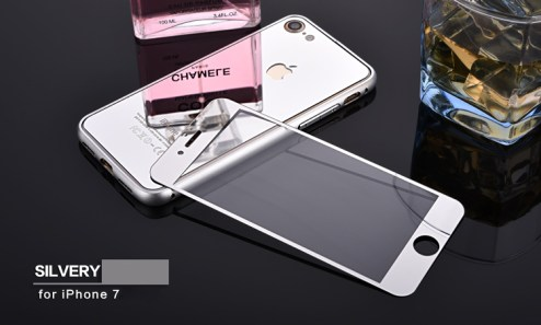 iphone-7-mirror-tempered-glass-screen-protector_14