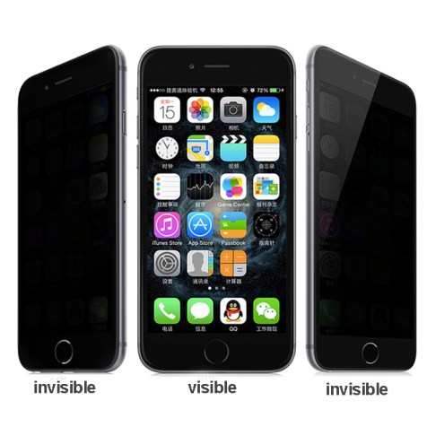 iphone-7-privacy-tempered-glass-screen-protector_4