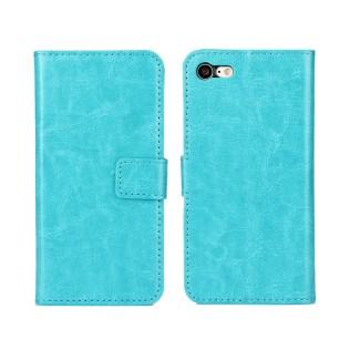 iphone-7-wallet-case_2