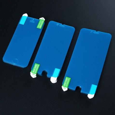 iphone-7-anti-shock-screen-protector_3