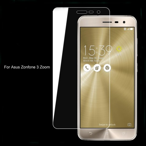 asus-zonfone-3-zoom-tempered-glass-screen-protector_11
