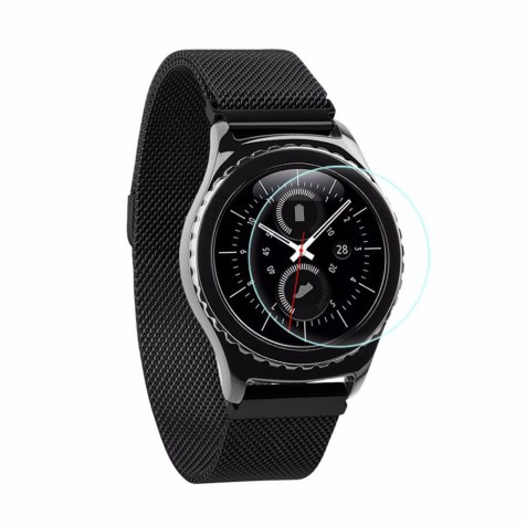 samsung-gear-s3-tempered-glass-screen-protector_1