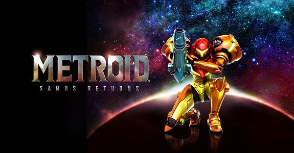 weak gaming Metroid-Samus-Returns-575x300