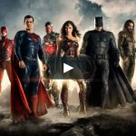Justice League - Hell Yes!
