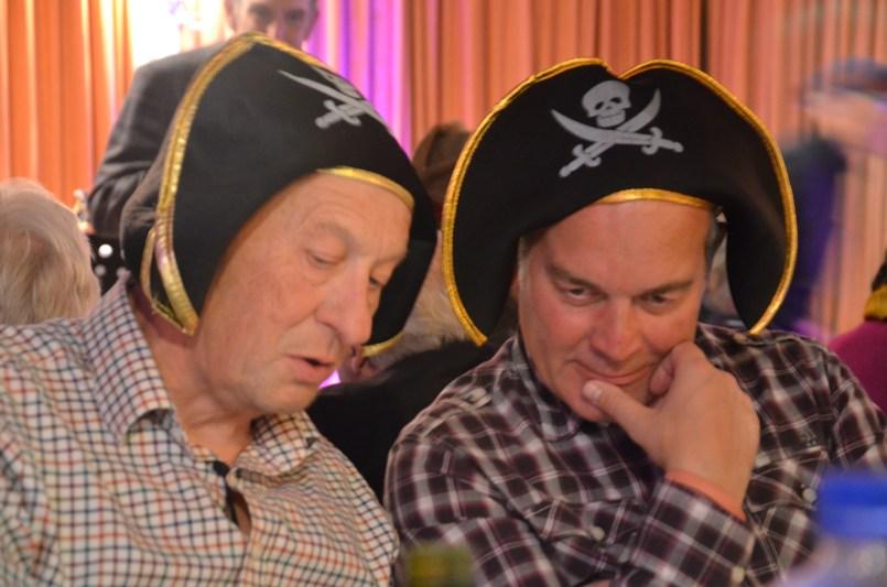pirates-027