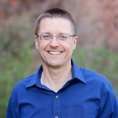Scott Frickenstein – Executive Coach – WeAlign Coaching