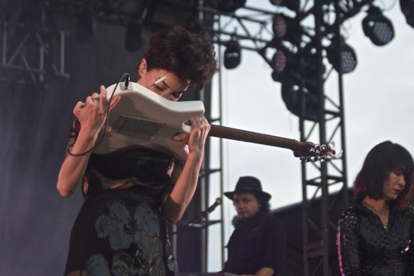 11_St. Vincent_Governors Ball 2015