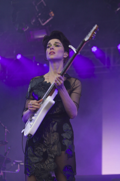 15_St. Vincent_Governors Ball 2015