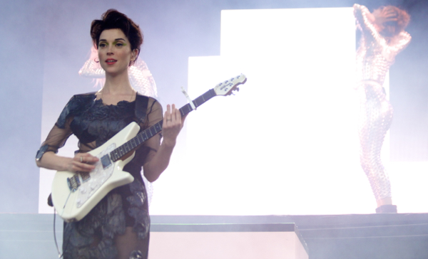 3_St. Vincent_Governors Ball 2015