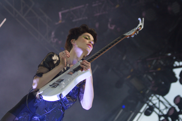 7_St. Vincent_Governors Ball 2015