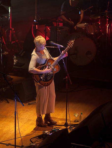 13_Laura Marling_Town Hall