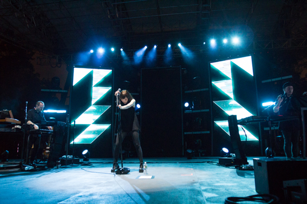 4_CHVRCHES_Central Park Summerstage