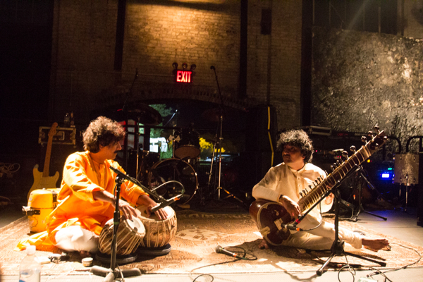 5_Indrajit Banerjee & Gourisankar_Basilica Soundscape