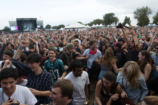 6_Dan Deacon_Landmark Music Festival
