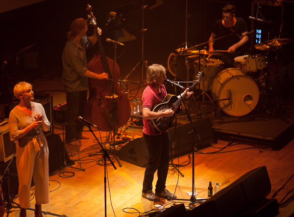 7_Laura Marling_Town Hall