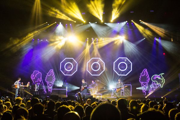 24_Blur_Madison Square Garden